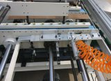 Zx-2000 2部分は機械をつけ、作るボックスを結合する