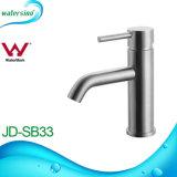 Acciaio inossidabile spazzolato alta qualità di rivestimento 304 rubinetti