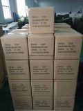 Mattonelle esterne di Decking di WPC DIY per la promozione 300*300