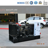 Yangdong Engineが動力を与える20kVAディーゼル発電機