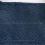 Sacchetto non tessuto d'acquisto personalizzato dell'estetica delle borse riutilizzabili di 600d Oxford