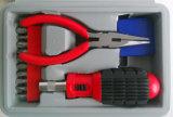 kit de herramienta promocional del regalo 28PCS (FY1028B2)