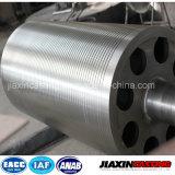De Rol van de Oven van het roestvrij staal HP40 voor het Verwarmen van Oven