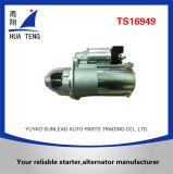 12V 1.2kw Starter für Hyundai &KIA Motor Lester 6975