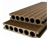 150*25mm à prova de baixo custo de manutenção baixa WPC Flooring