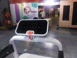 Pedana mobile stupefacente del prodotto della macchina di forma fisica di DC2.5HP