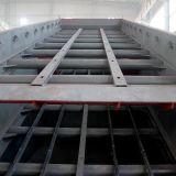 Xinxiang 광업 광석 원형 진동 검열 (기계)