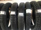 Motorrad-Gummireifen des China-Hersteller-3.50-16/Motorrad-Reifen für Verkauf