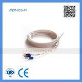 Resistência ao calor, sensores de corrosão, sensor de temperatura de resistência à corrosão