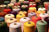 40s / 2 Fábrica de China Hilo de coser de poliéster