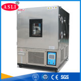 Touch Screen Rain Water Spray Chamber Factory Prix