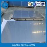 4X8 410 420 Stainless Sheet Sheet List