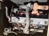 KOMATSU utilisée PC200 (t) origine Japon d'excavatrice de chenille 20