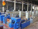 Зазвуковая машина топления индукции частоты для холоднопрокатной производственной линии
