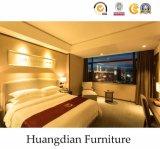 Hotel-Schlafzimmer-Duplex-Suite-Möbel (HD850)