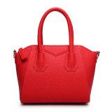 中国の製造業者のファッション・デザイナーの女性ハンドバッグの工場価格袋
