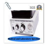 De draagbare Machine van Ventilaor van de Anesthesie die wijd in Japan wordt gebruikt