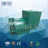 Generatore senza spazzola di CA di potere di Stf314 200kw 280kw 320kw Stamford