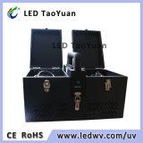 Mano UV del LED che cura lampada 395nm 300W