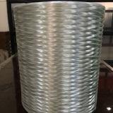Ровинца собранная E-Стеклом для центробежной отливки