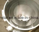 Теплообменный аппарат спасения жары сточных водов Papermaking