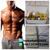 Muskel-Wachstum-Hormon-Peptide Ipamorelin für Bodybuilding