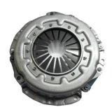 Tampa de embreagem de ventilador de carro OEM MD802071 para Commins / Deztu