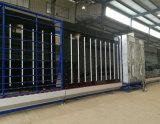 De grote Schoonmakende Machine van het Glas met het Overhellen van Lijst Lbw3300/3000