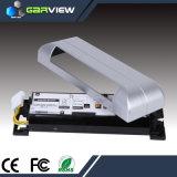 Rivelatore aperto del portello infrarosso (GV-604)