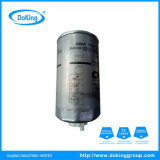 Filtro da combustibile del ricambio auto 2992662 per Iveco