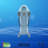 Lipolaser Máquina Escultura Corporal BR309 (CE) láser Lipo Soft