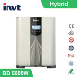Invt Bd 5Квт гибридный инвертор солнечной энергии