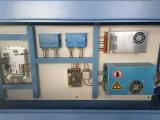 Jinan Professional Hobby Mini CNC máquina de corte e gravação a laser de CO2