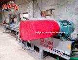 Dampfkessel-Kraftstoff-industrieller hölzerner Trommel-Abklopfhammer