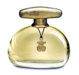 O Perfume com aroma de longa duração em 2018 para a Ásia