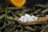 Низкая цена Erythritol подсластителя качества еды высокого качества