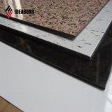 Nuovo disegno! Comitato composito di alluminio di rivestimento di pietra