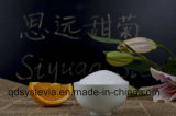 食品添加物の健康のための高いPureityの粉のStevia