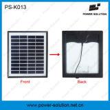 набор шариков 3PCS 1W солнечный с функцией заряжателя телефона (PS-K013)