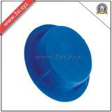 Protecteur de bride à côtes intérieures en plastique (YZF-H376)