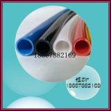 tubo a spirale di PA di formato di 9m lungamente 12mm