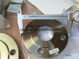 GOST DIN2634/2633は鋼鉄リングTp904Lを造った