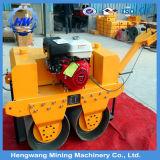 La vibración hidráulica y la unidad de asfalto para la venta de mini Rodillo Vibratorio, Road Roller
