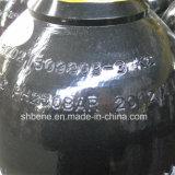 40L/47L/50L de industriële Goedgekeurde Cilinder van de Zuurstof met Tped/Ce