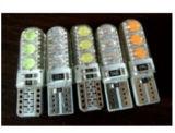 Afficher la largeur, éclairage de lecture, car les frais généraux de la Lumière, éclairage du coffre T10