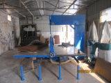 Дом птицы и свиней камеры крепится к стене мякоти накладки для испарения бумаги