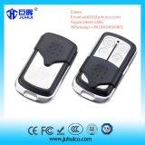 Utilisation universelle rf Coplier à télécommande de quatre boutons