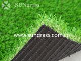 трава отдыха сада ландшафта 30mm искусственная (SUNQ-AL00103)