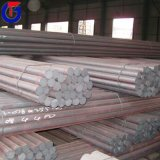 低炭素の鋼線棒の10mm鋼鉄棒の価格