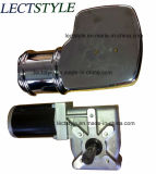 Dump Truck Tarp Motor 600 Watt - 90: 1 Sistema de Recubrimiento Ratioeléctrico de Engranes